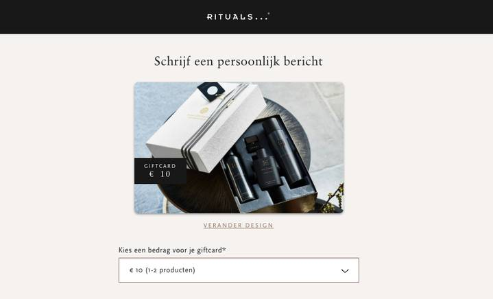 rituals-gift_card_purchase-how-to