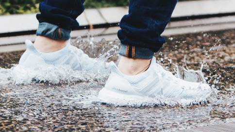 adidas schoenen-how_to-how-to