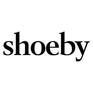 shoeby voucher-return_policy-how-to