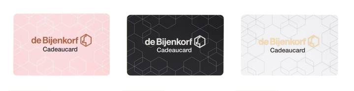 bijenkorf voucher-gift_card_purchase-how-to