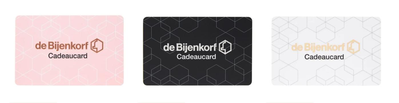 de bijenkorf voucher-gift_card_purchase-how-to