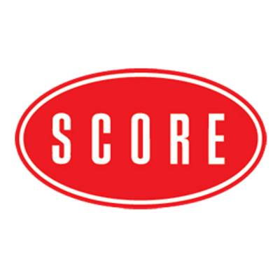 score-return_policy-how-to