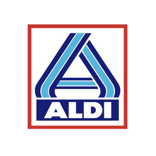 aldi-return_policy-how-to