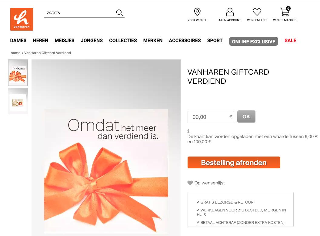 van haren-gift_card_purchase-how-to