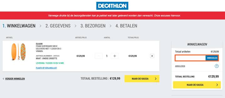 decathlon voucher-voucher_redemption-how-to