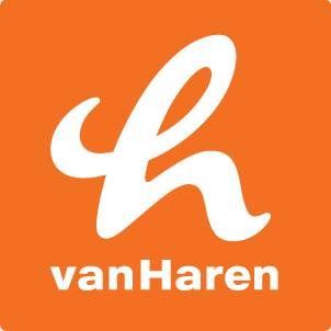van haren-return_policy-how-to