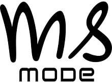 ms mode-return_policy-how-to