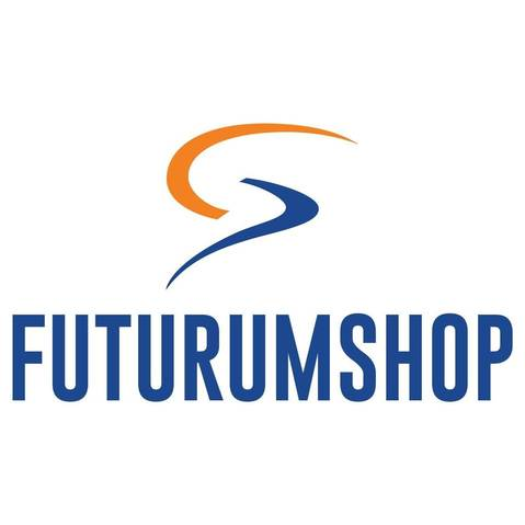 futurumshop voucher-return_policy-how-to