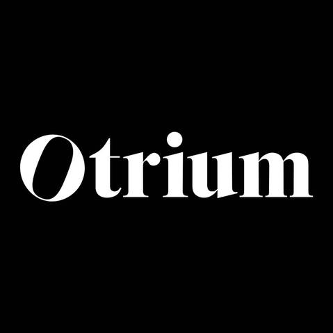 otrium-return_policy-how-to