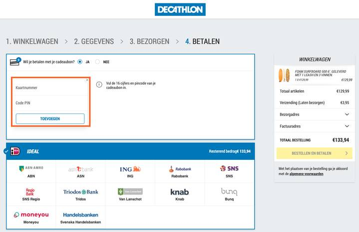 decathlon voucher-gift_card_redemption-how-to