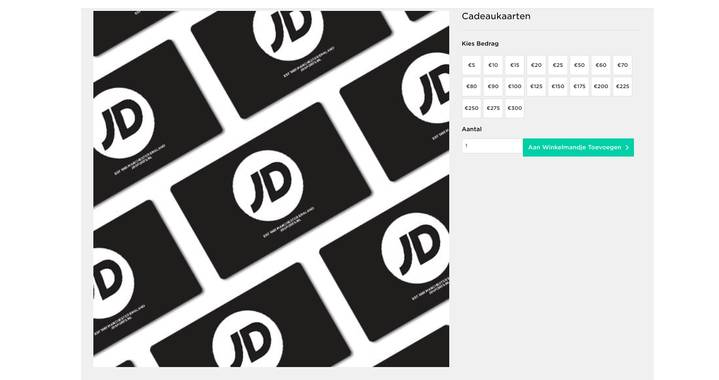 jd sports-gift_card_purchase-how-to