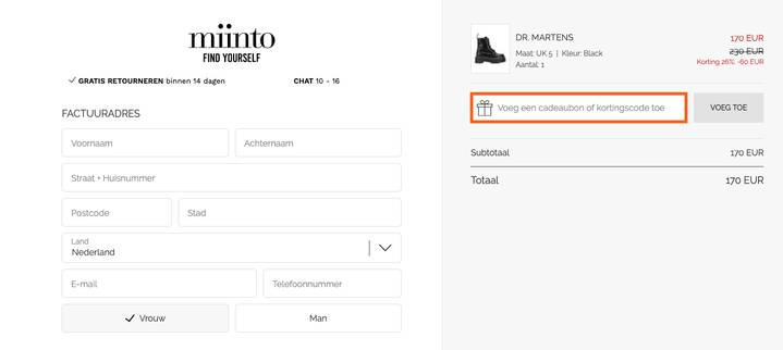 miinto voucher-voucher_redemption-how-to