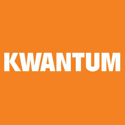 kwantum-return_policy-how-to