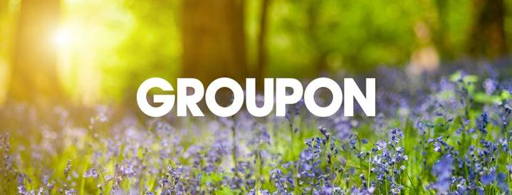 groupon-return_policy-how-to