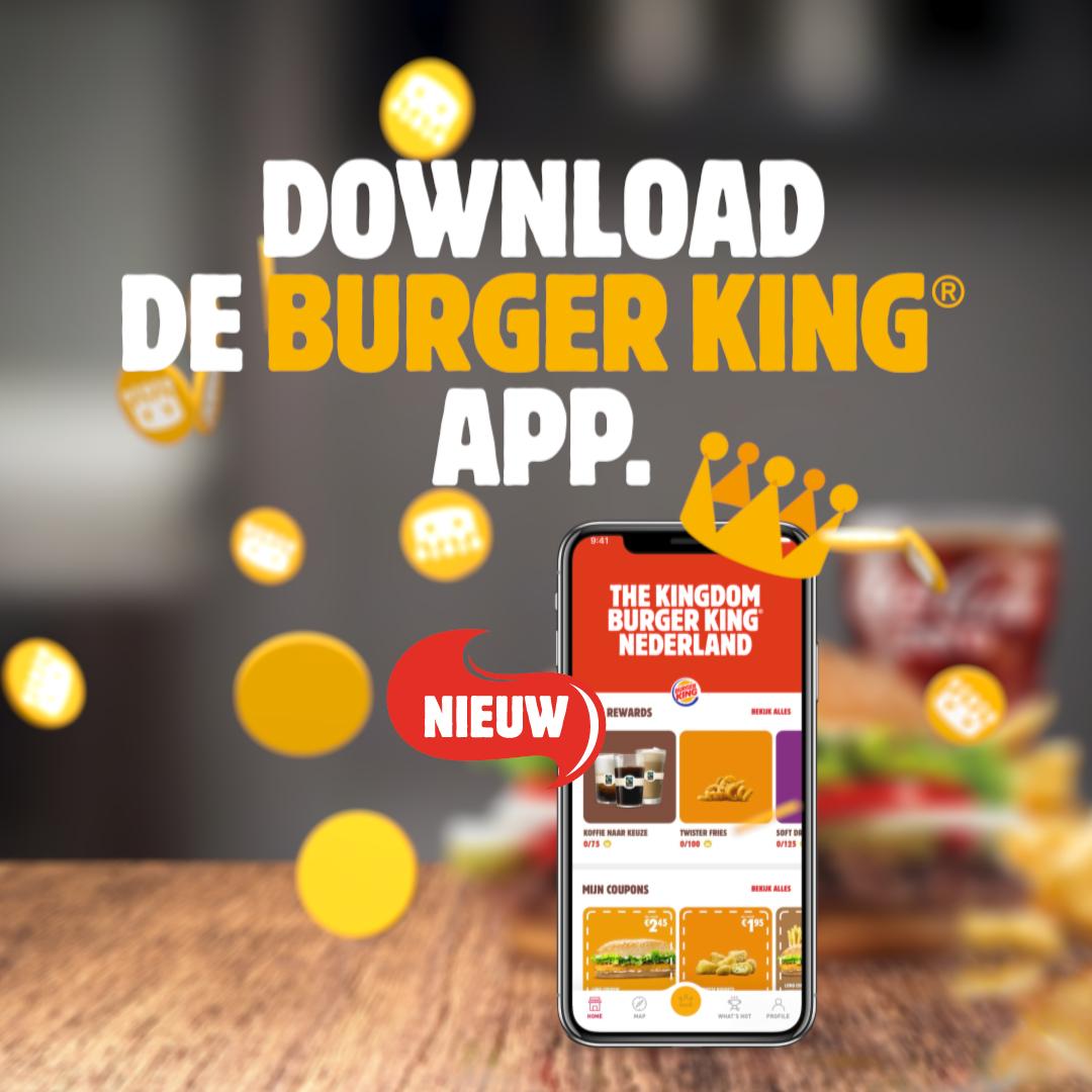 burger king-voucher_redemption-how-to