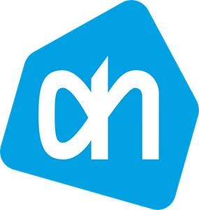 albert heijn voucher-return_policy-how-to