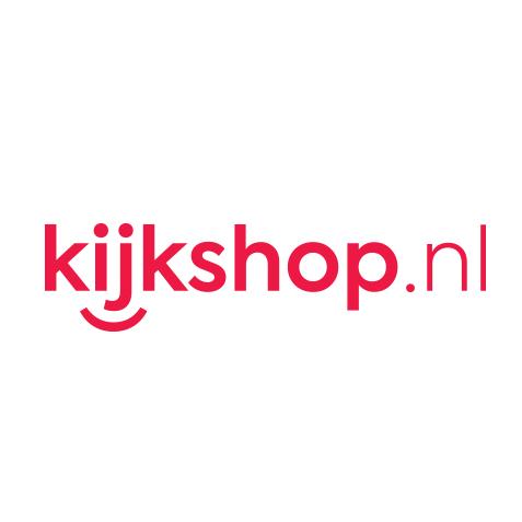 kijkshop (failliet)-return_policy-how-to