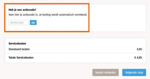 albert heijn voucher-voucher_redemption-how-to