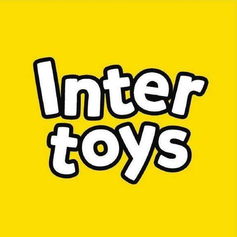 intertoys-return_policy-how-to