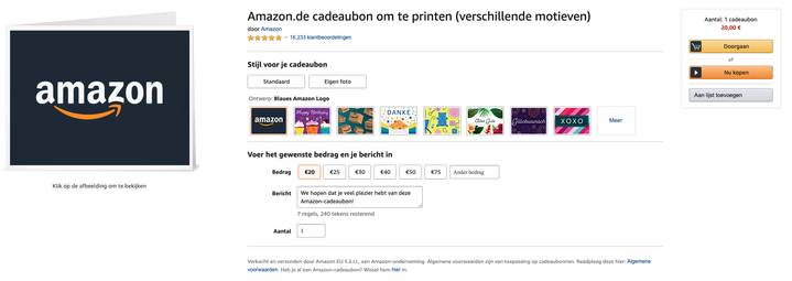 amazon.de voucher-gift_card_purchase-how-to