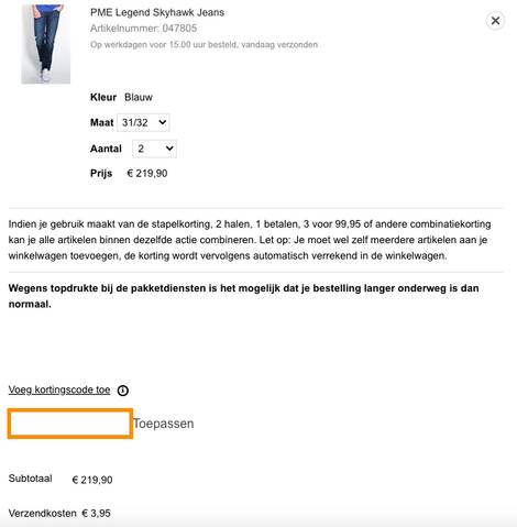 only for men-voucher_redemption-how-to