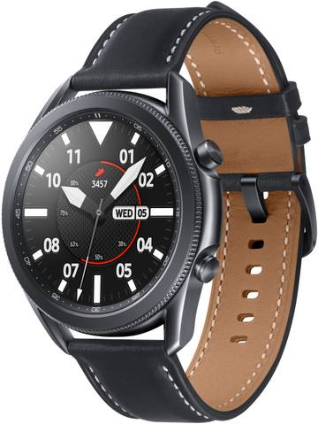 samsung smartwatches-how_to-how-to