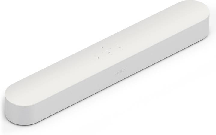 sonos beam-how_to-how-to