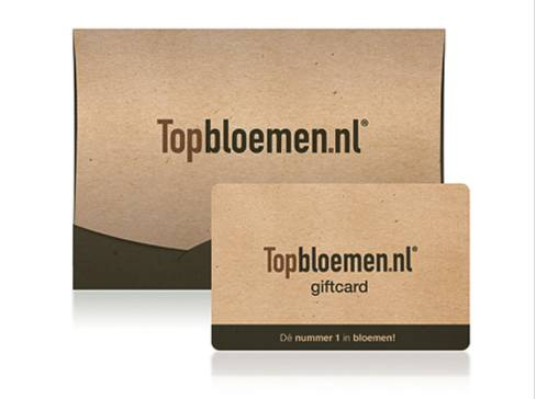 topbloemen voucher-gift_card_purchase-how-to