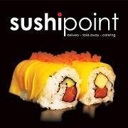 sushipoint-return_policy-how-to