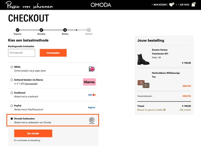 omoda-gift_card_redemption-how-to