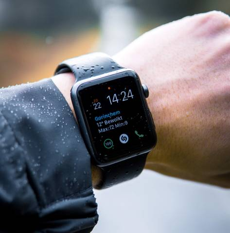 apple watch 5-how_to-how-to