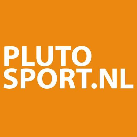 plutosport-return_policy-how-to