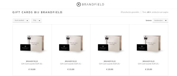 brandfield voucher-gift_card_purchase-how-to