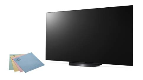 oled tv's-how_to-how-to