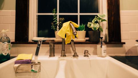 keukenmachines-how_to-how-to