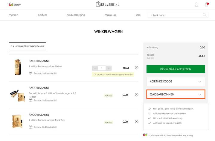 parfumerie.nl-gift_card_redemption-how-to