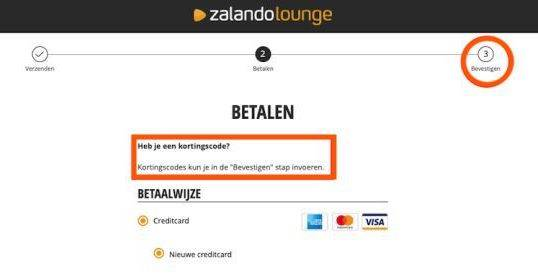 zalando lounge voucher-voucher_redemption-how-to