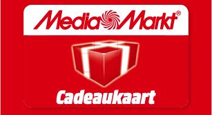 mediamarkt voucher-gift_card_purchase-how-to