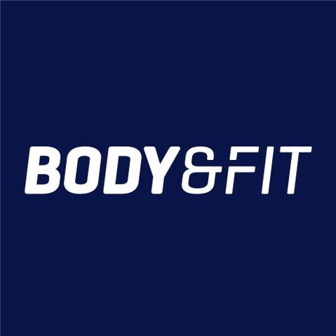 body & fit voucher-return_policy-how-to