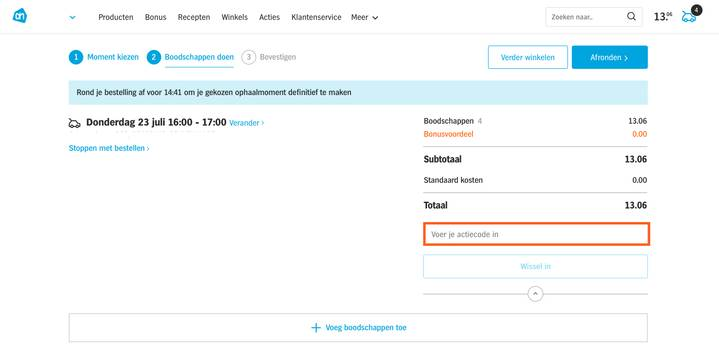 albert heijn voucher-voucher_redemption-how-to