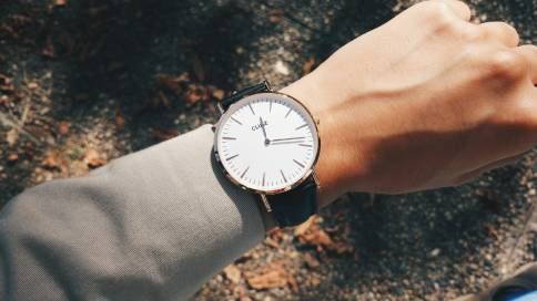 horloges-how_to-how-to