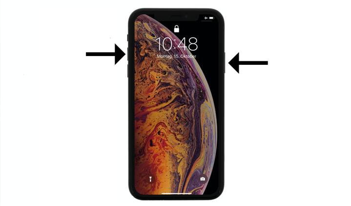 iphone xr-how_to-how-to