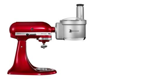 kitchenaid-how_to-how-to