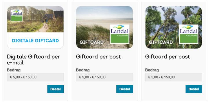 landal-gift_card_purchase-how-to