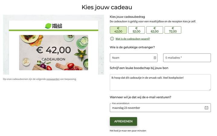 hellofresh voucher-gift_card_purchase-how-to