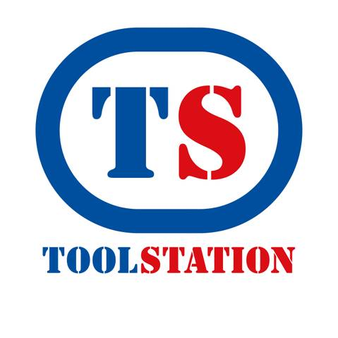 toolstation voucher-return_policy-how-to