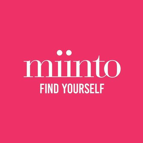 miinto voucher-return_policy-how-to