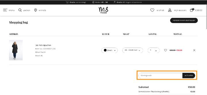 ms mode-voucher_redemption-how-to