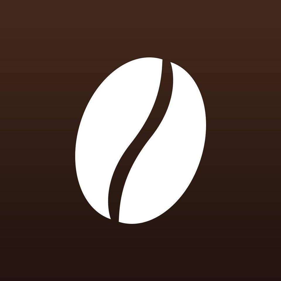 koffievoordeel voucher-return_policy-how-to