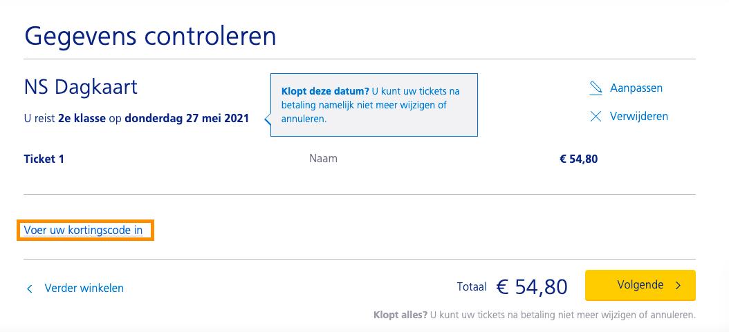 nederlandse spoorwegen-voucher_redemption-how-to